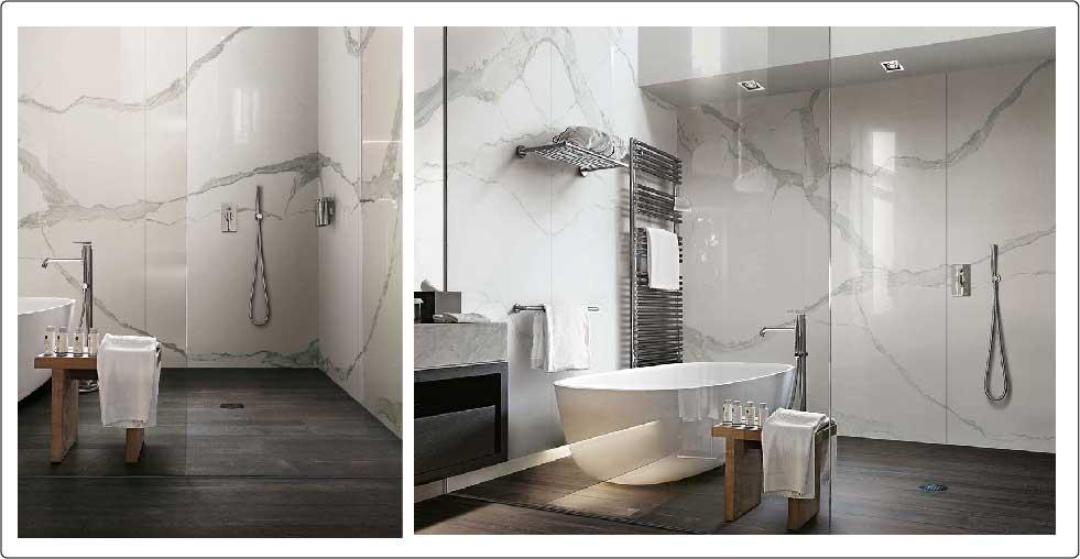 Resina per pareti bagno gallery of awesome resina per bagno scale in resina a con in resina per - Resina pareti bagno costi ...