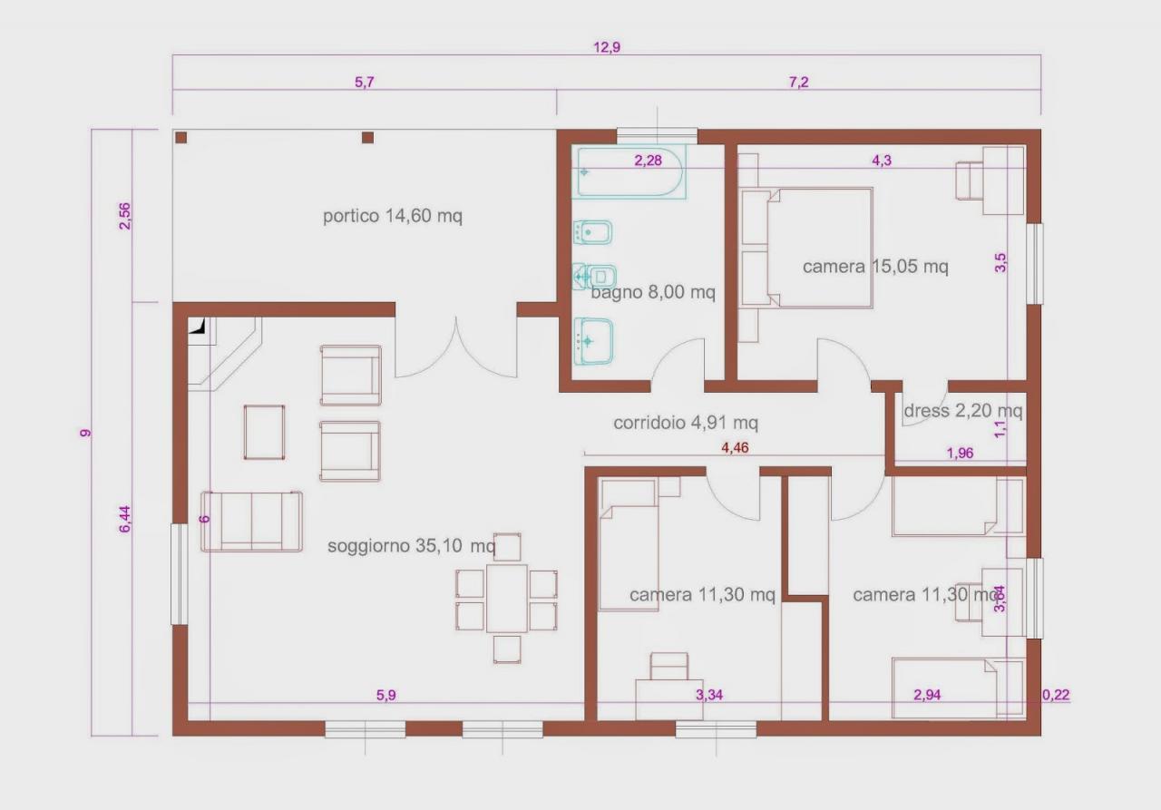 Negozio condizionatori vicenza fornitura e installazione for Piano casa di 3400 metri quadrati