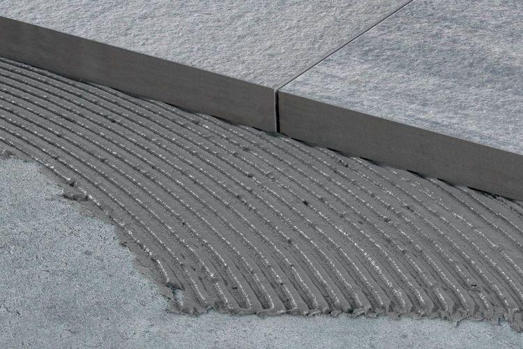 Gres spessore 20 mm. per pavimenti esterni fratelli pellizzari
