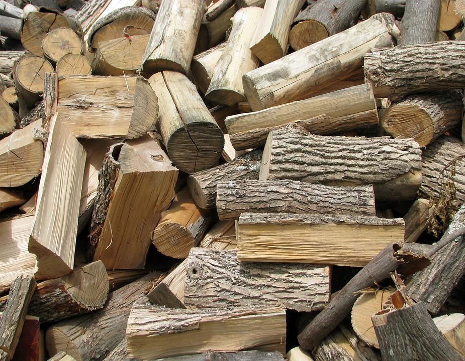 Legna da ardere rivendita a vicenza fratelli pellizzari for Vendita legna da ardere