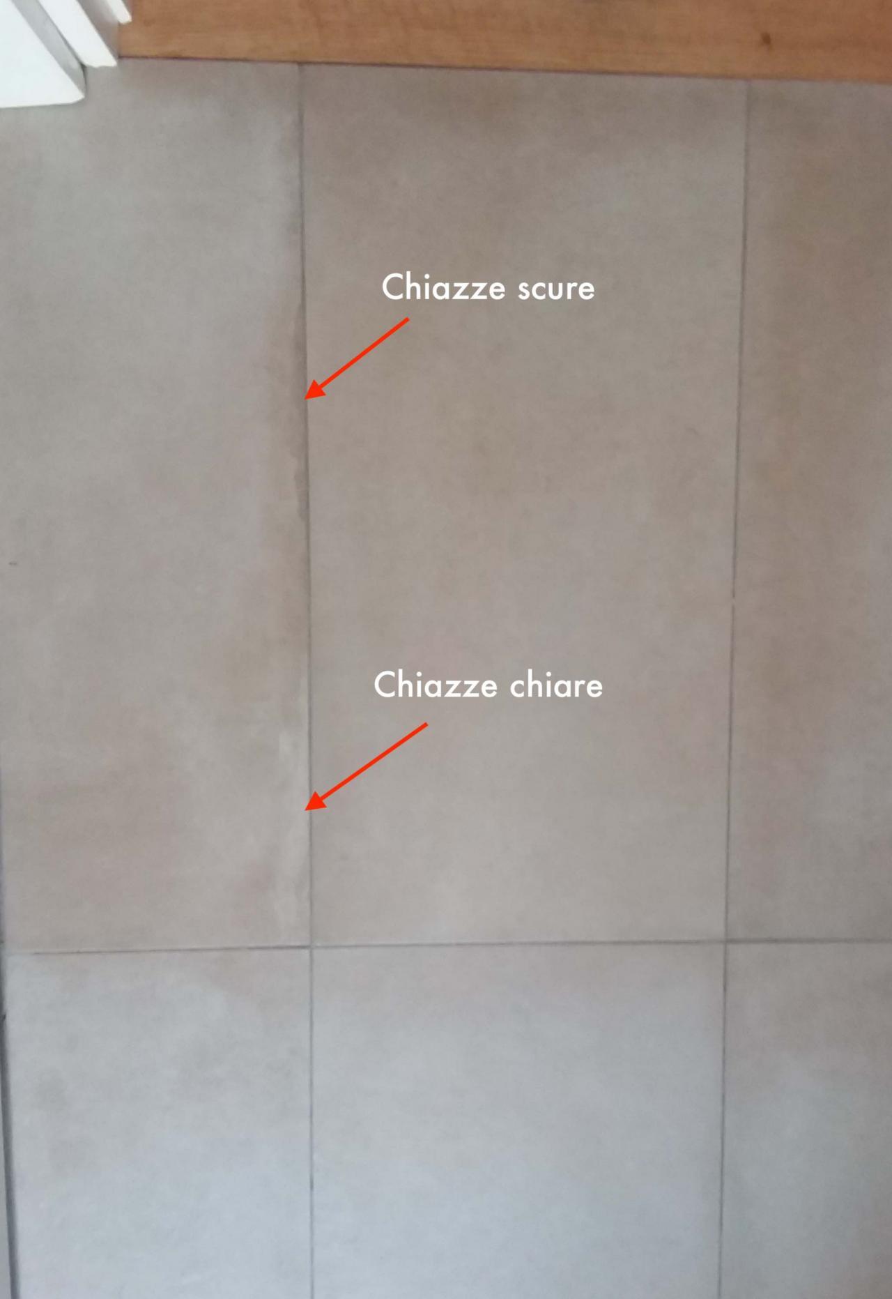 Come Sbiancare Il Legno pulire le piastrelle in grès porcellanato | fratelli pellizzari
