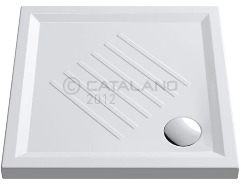 Box Doccia Dimensioni Standard.Piatti Doccia In Ceramica Quali Misure Fratelli Pellizzari