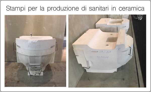 Lavabo Ceramica Per Bagno.Lavabo Bagno In Quale Materiale Fratelli Pellizzari