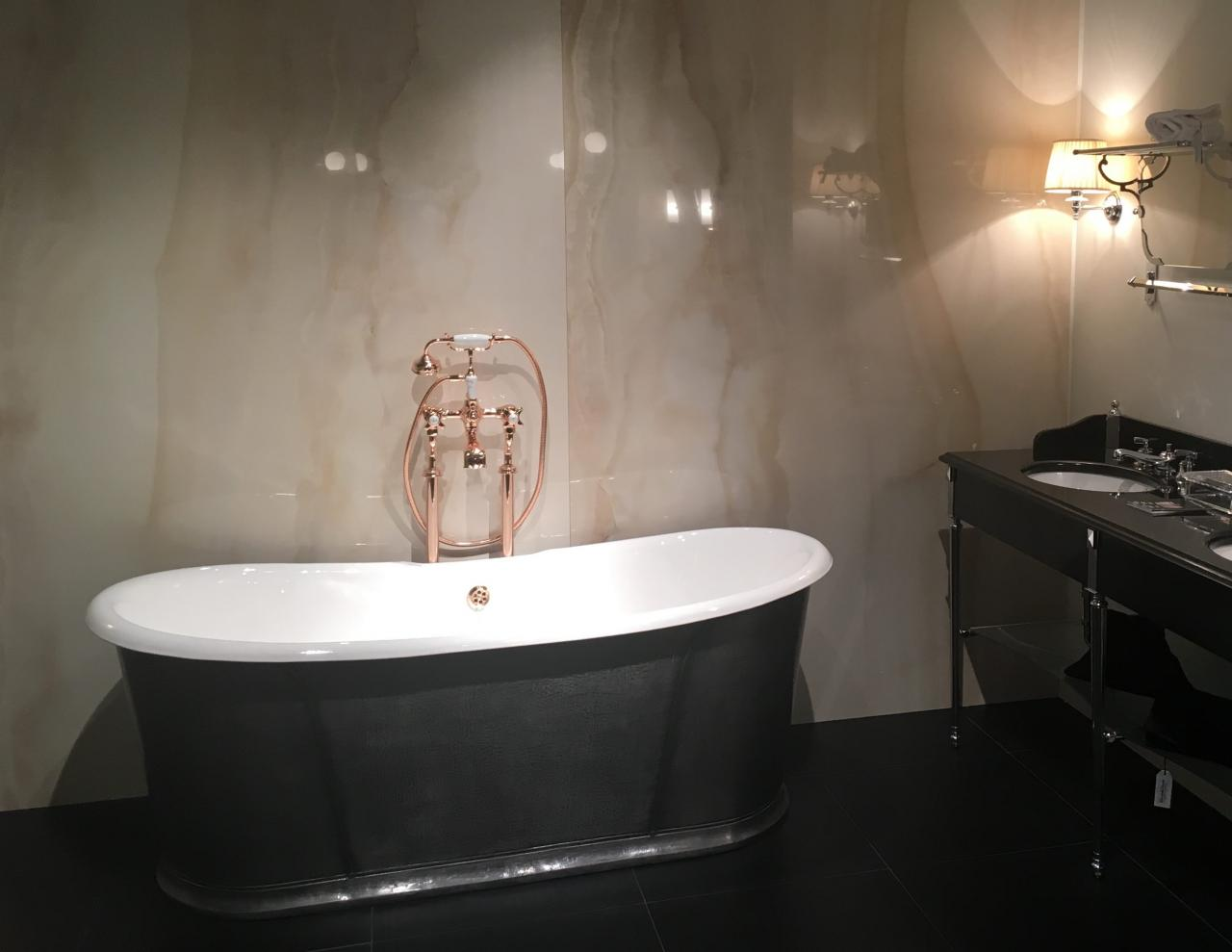 Vasca Da Bagno Usata Prezzi : Vasca da bagno guida alla scelta fratelli pellizzari