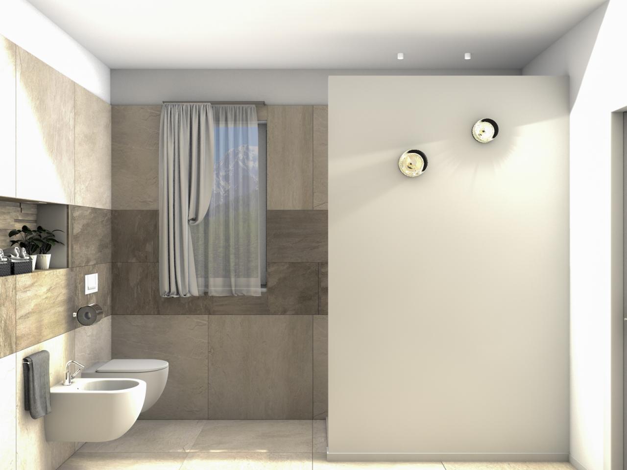 Facile Ristrutturare Opinioni Architetti progettare casa a vicenza: come è nata l'idea | fratelli