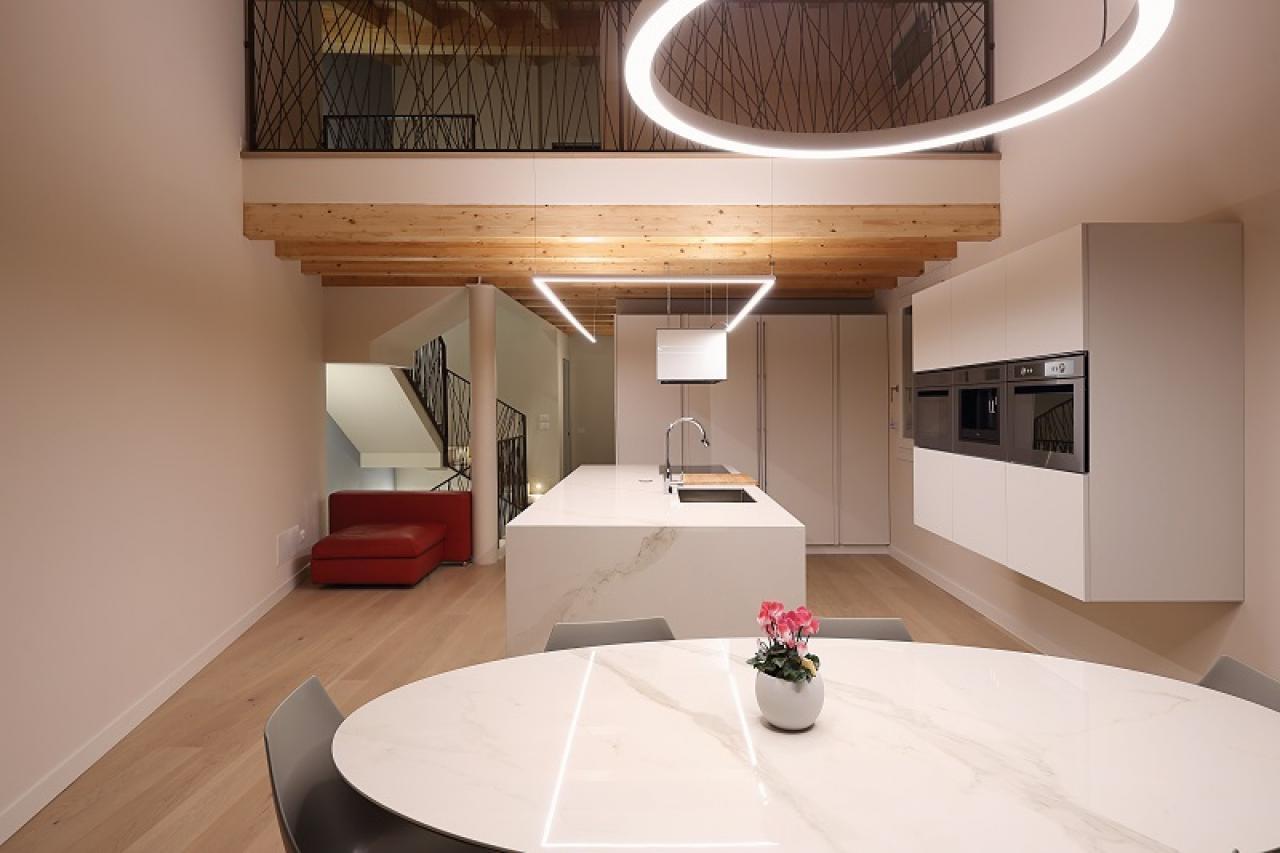 Rivestimenti Casa Moderna : Pavimenti e rivestimenti a montecchio maggiore fratelli pellizzari