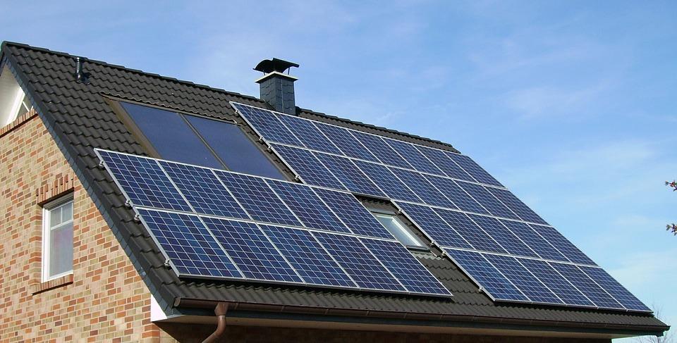 ecobonus 110 fotovoltaico