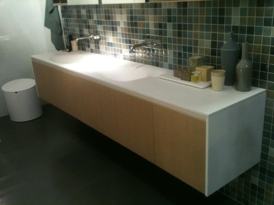 Vasca Da Bagno Old England : Illuminazione in bagno come realizzarla fratelli pellizzari
