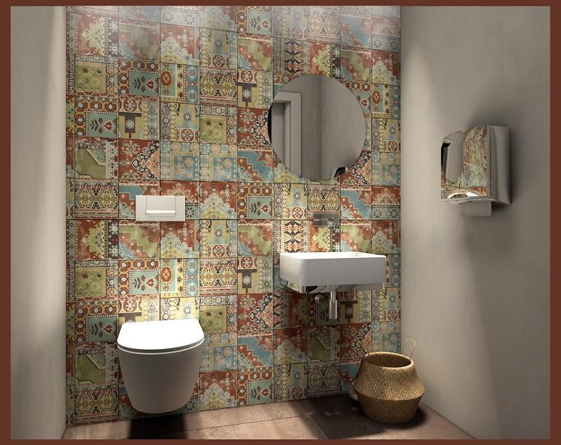 Trucchi per aumentare le dimensioni del bagno fratelli pellizzari