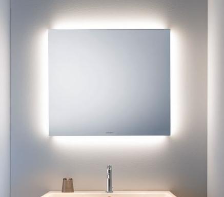 Luci Per Lo Specchio Del Bagno.Illuminazione In Bagno Come Realizzarla Fratelli Pellizzari