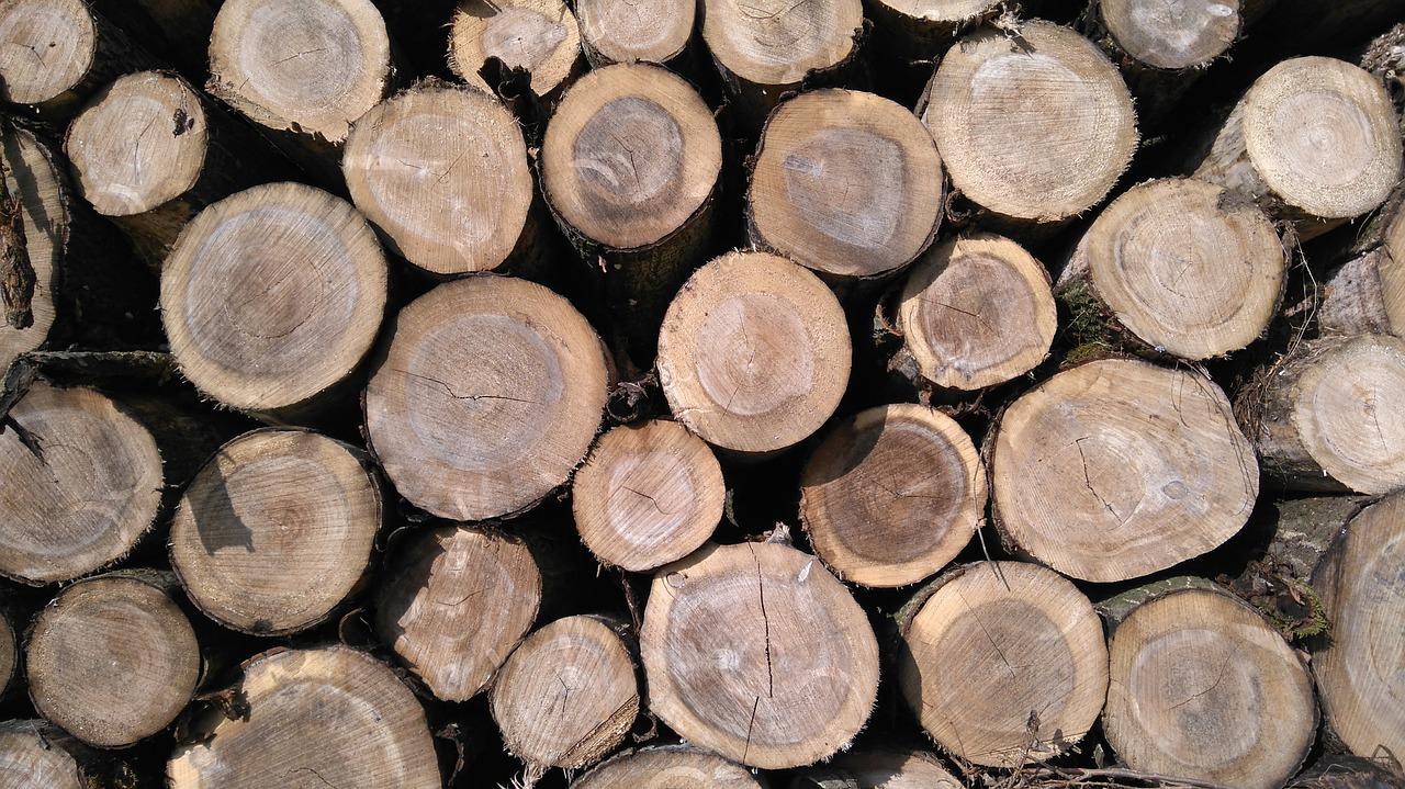 Legna da ardere per stufe vicenza e verona fratelli for Vendita legna da ardere