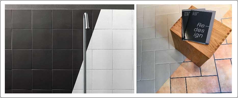 Resina kerakoll per pavimenti e rivestimenti a vicenza - Incollare piastrelle su piastrelle bagno ...