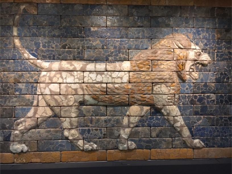 Piastrella ceramica: storia dalle origini al 1900 fratelli pellizzari