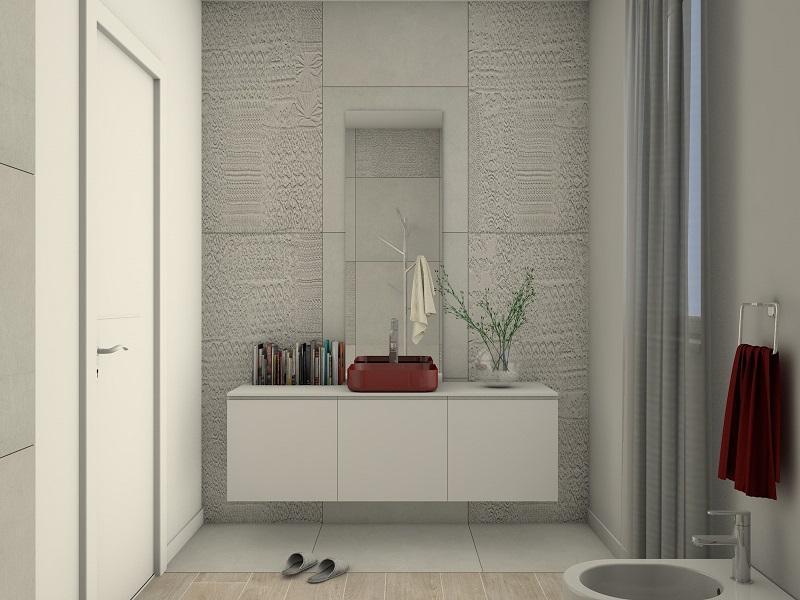10 trucchi per aumentare le dimensioni del bagno fratelli pellizzari