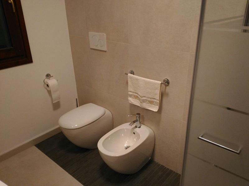 Ristrutturare Bagno Casa In Affitto : Buoni motivi per ristrutturare il bagno fratelli pellizzari