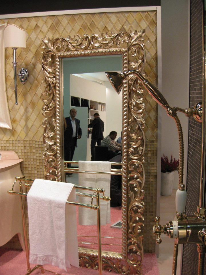 Specchio Bagno Quale Scegliere Fratelli Pellizzari