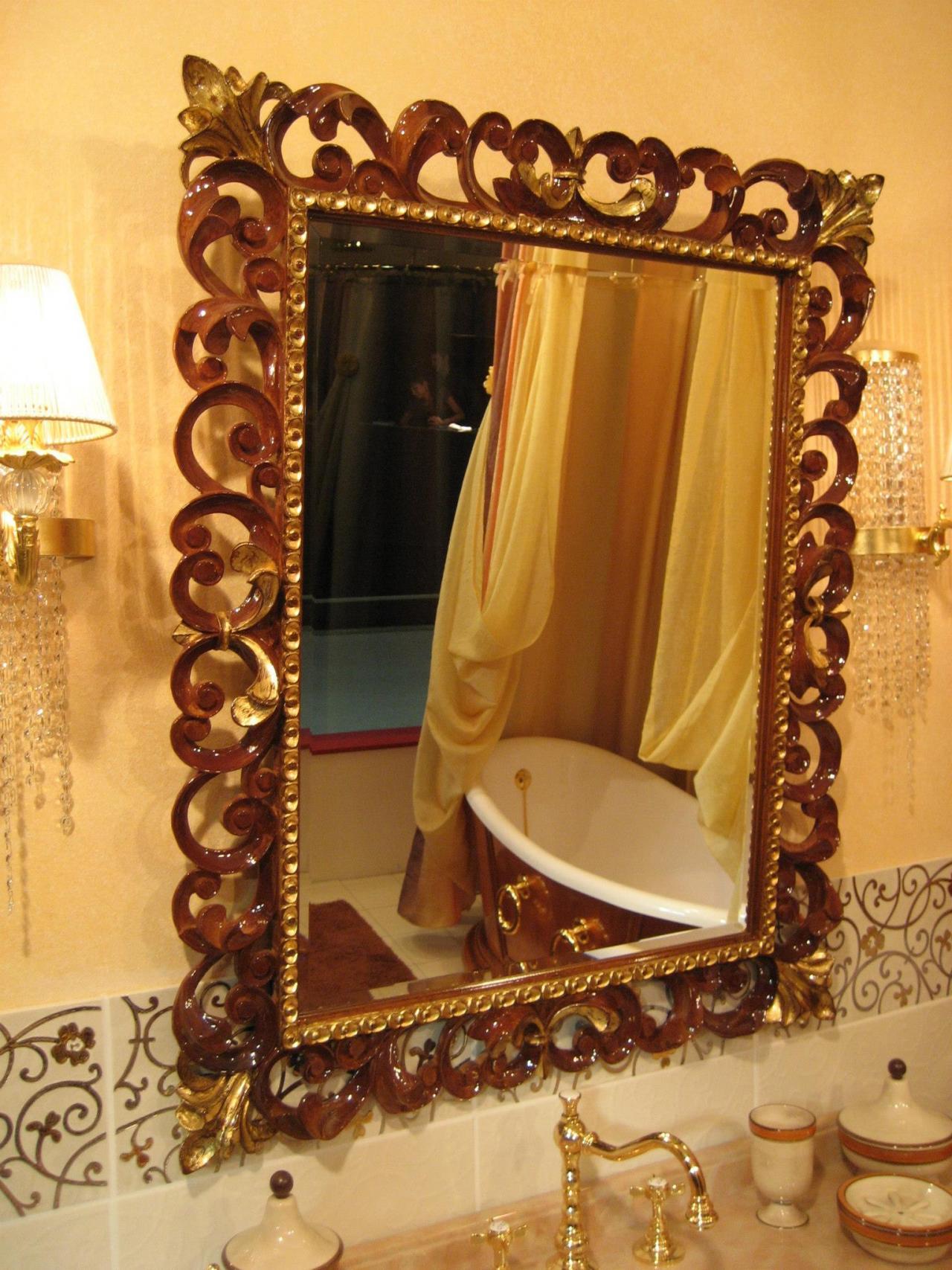 Specchi Senza Cornice Prezzi.Specchio Bagno Quale Scegliere Fratelli Pellizzari