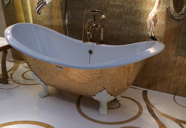 Vasca Da Bagno Plastica : Vasca da bagno guida alla scelta fratelli pellizzari