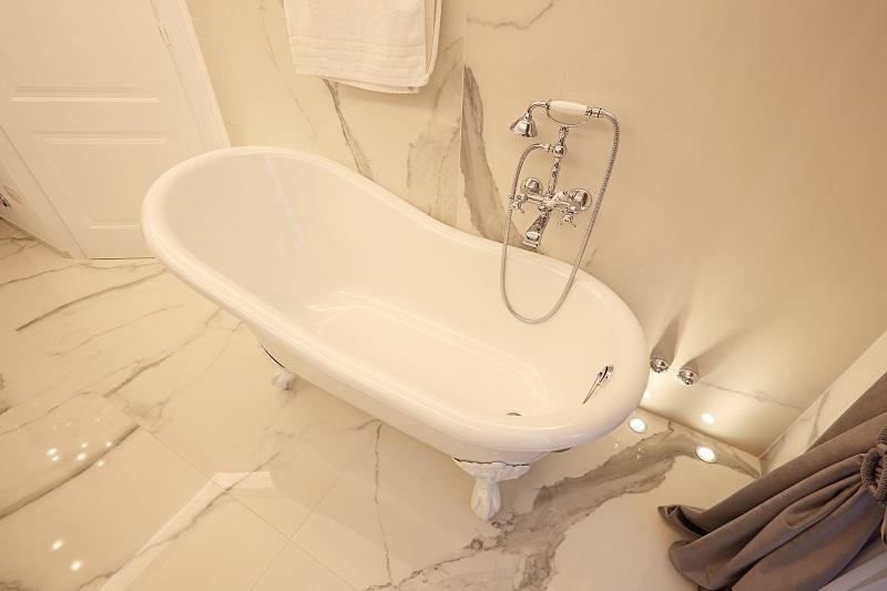 Vasca Da Bagno Materiali : Vasca da bagno: guida alla scelta fratelli pellizzari