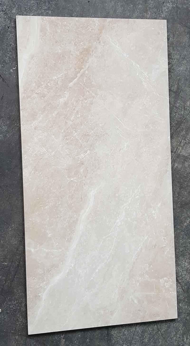 Gres porcellanato beige fratelli pellizzari - Piastrelle effetto marmo ...