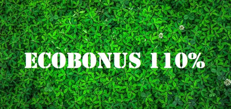 ecobonus 110 Vicenza Verona