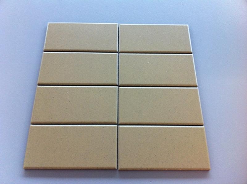 Gres beige per esterni fratelli pellizzari - Piastrella 7 5x15 bianche ...