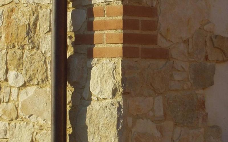 Exterior stone wall cladding Vicenza_2