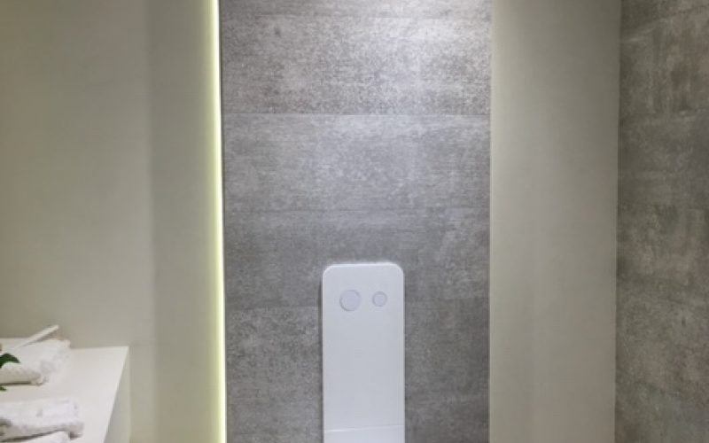 Smart home guida all illuminazione intelligente e connessa smartley