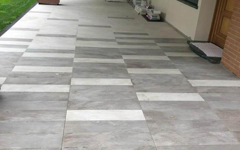 Outdoor-stoneware-flooring-Vicenza_1