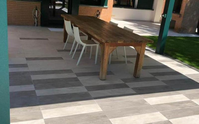 Outdoor-stoneware-flooring-Vicenza_3