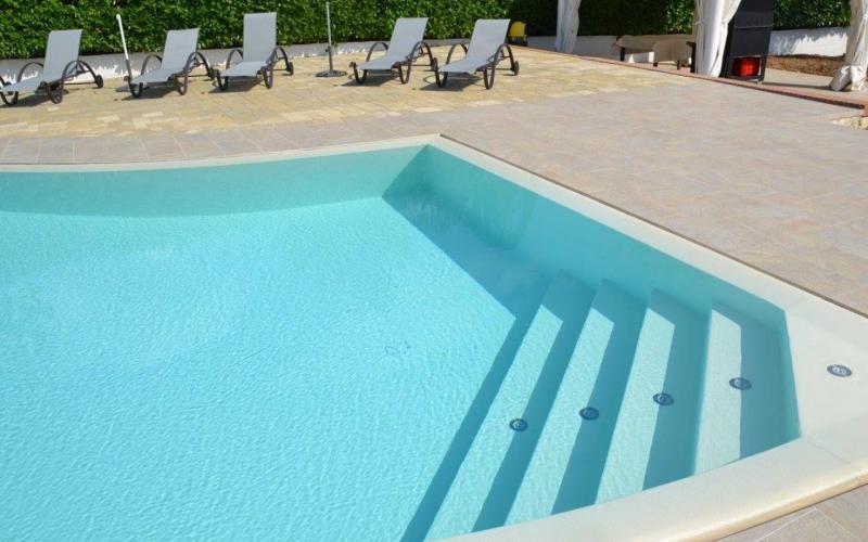 La piscina consigli risposte contenuti fratelli pellizzari - Piscina arzignano ...