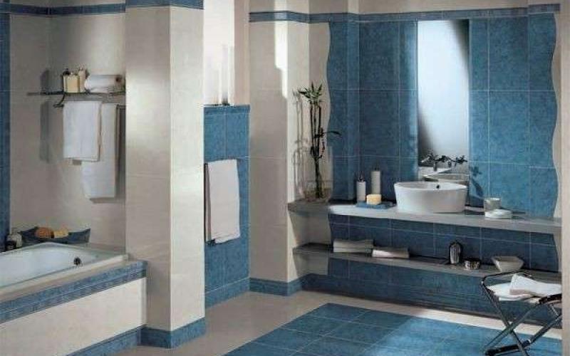 Il bagno secondo le teorie del feng shui pellizzari vicenza fratelli pellizzari - Bagno feng shui ...