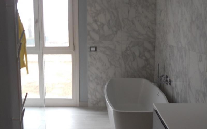 Piastrelle mobili e accessori per la casa kijiji annunci di ebay