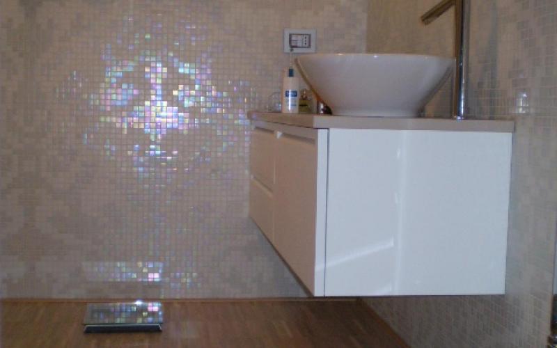 Bagno mosaico grigio dd default daphne musis m mosaico grigio