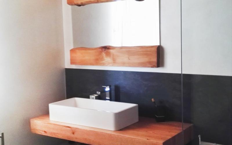 Cosa Vuol Dire Vasca Da Bagno In Inglese : Stili bagno: guida fotografica per scegliere arredi e rivestimenti