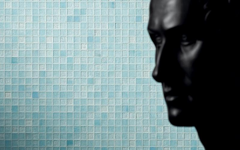 bisazza mosaico canvas