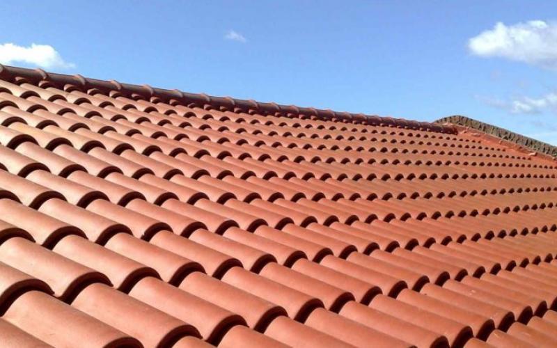 Bonus 110% e isolamento del tetto