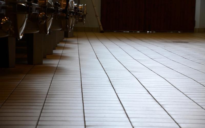 Pavimenti da cantina: giaretta pavimenti azienda agricola furlan