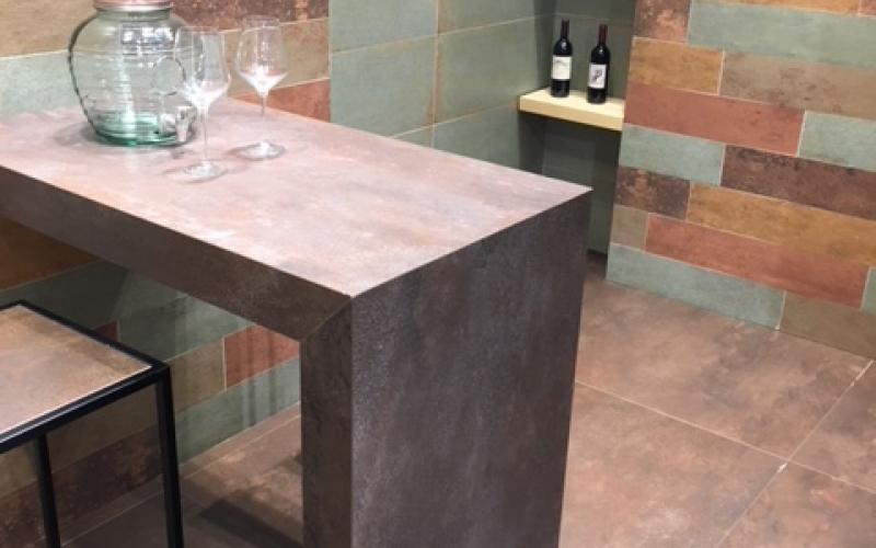 Pavimenti Rustici Interni : Pavimento per cantina vinicola le 3 piastrelle migliori fratelli