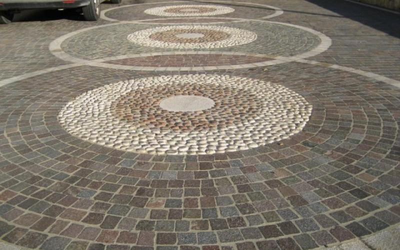 exterior-decorated-porphyry-vicenza_1
