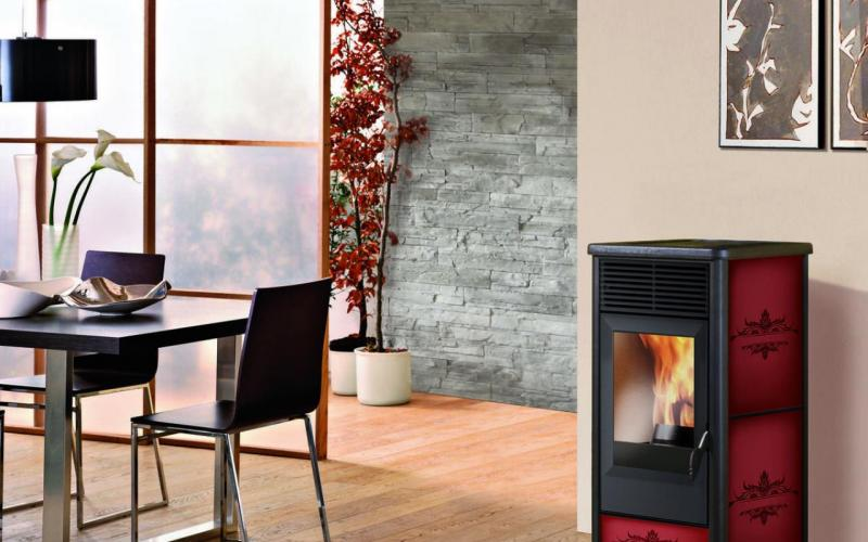 fireplace-stove-shop-Pellizzari-2