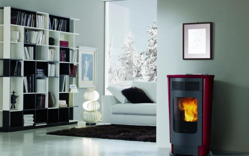 fireplace-stove-shop-Pellizzari-6