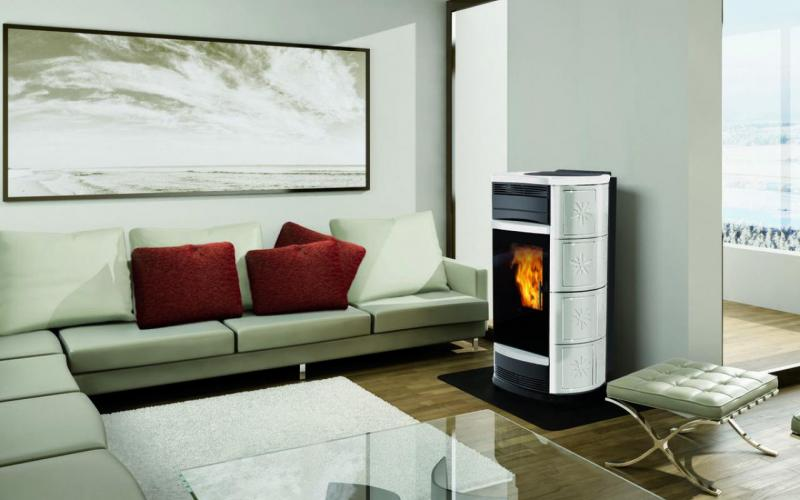 fireplace-stove-shop-Pellizzari-7