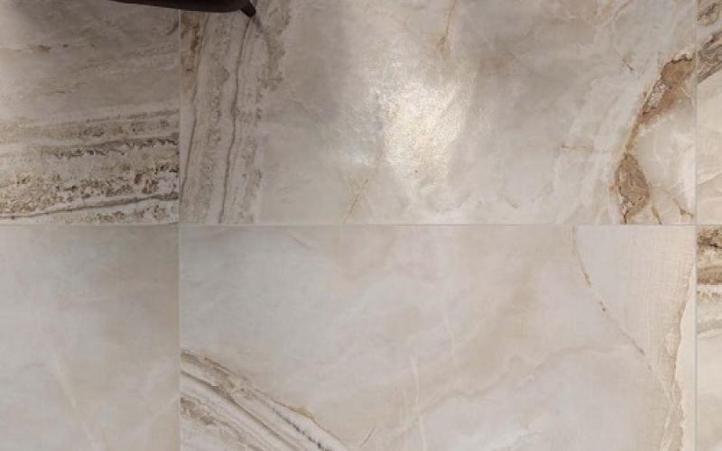 Gres porcellanato effetto marmo flaviker supreme fratelli pellizzari