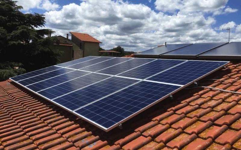 Fotovoltaico bonus 110%