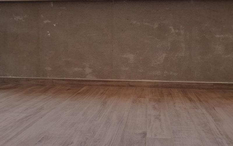 Il grès effetto legno fratelli pellizzari