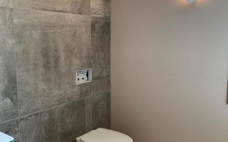 Specchi Bagno Incassati A Muro.Illuminazione In Bagno Come Realizzarla Fratelli Pellizzari