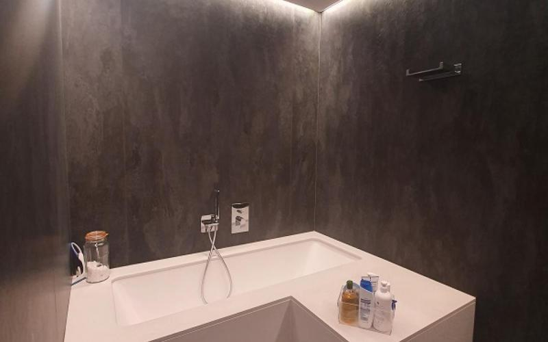 large format tiles vicenza