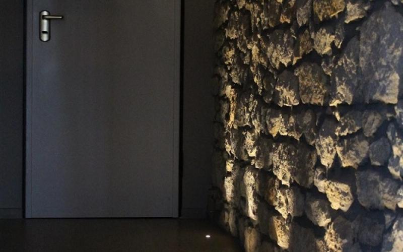 Rivestimenti in pietra interni ed esterni realizzati a vicenza e