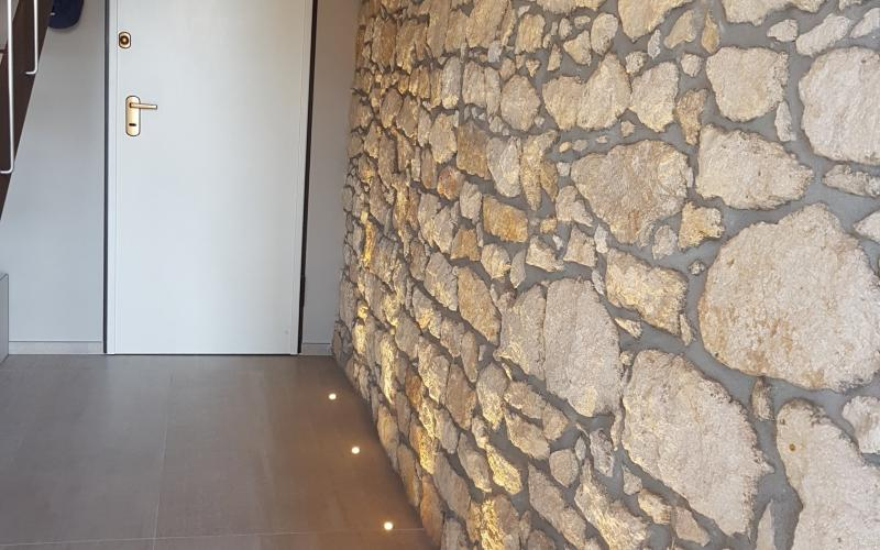 Rivestimento In Pietra Interno : Rivestimenti pareti esterne in pietra rivestimenti in pietra